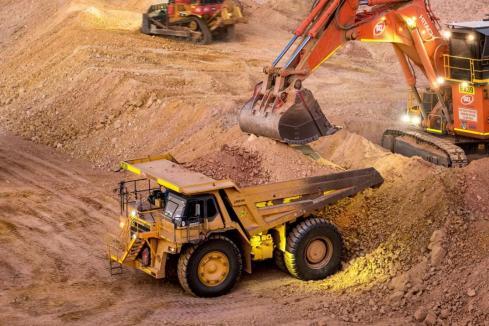 MACA announces $295m in new work