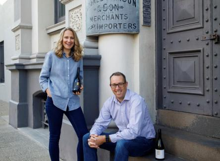 Plantagenet Wines changes ownership