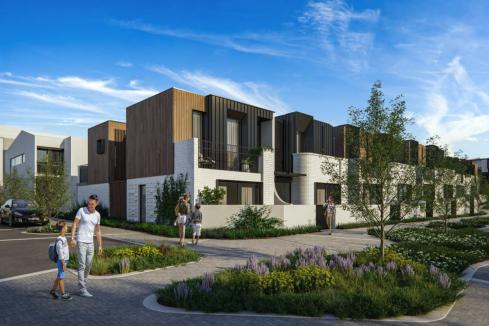 $17m East Victoria Park plan deferred