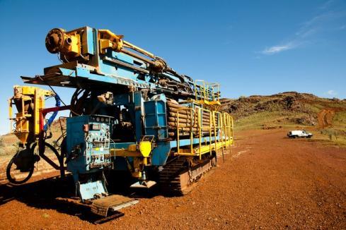 Impact builds Broken Hill PGE targets