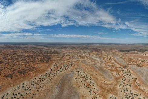Aust Potash progresses WA project