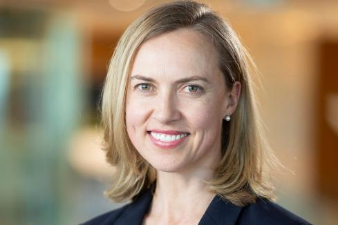 Fiona Hick to chair CME