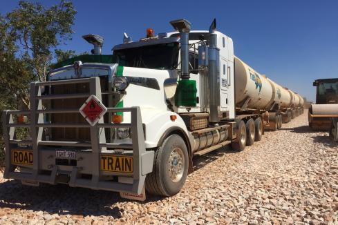 Buru pulls $2.5m from latest Ungani oil sale