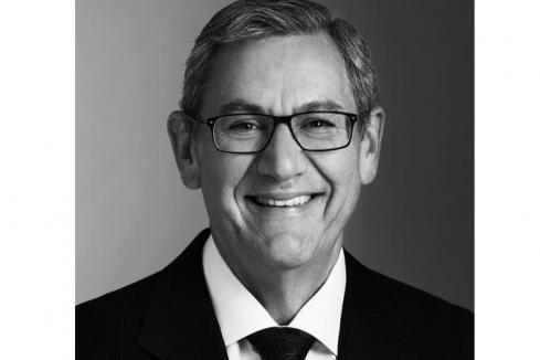 Perth lawyer appointed ASIC chairman