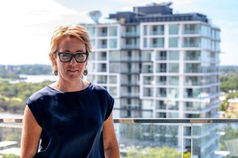 Social housing player seeks reform