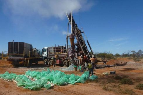 Indiana native title deal opens door for expanded SA gold hunt