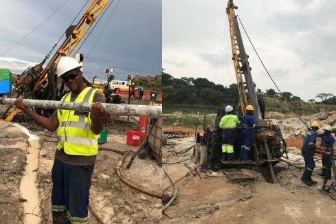 Enhanced resource could improve Manono economics for AVZ
