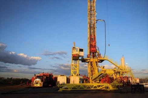 Buru aims for back-to-back wells in WA oil drilling campaign