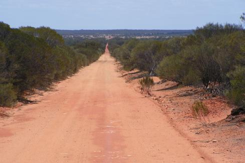 Geophysics reveal deep Pilbara drill targets for Surefire