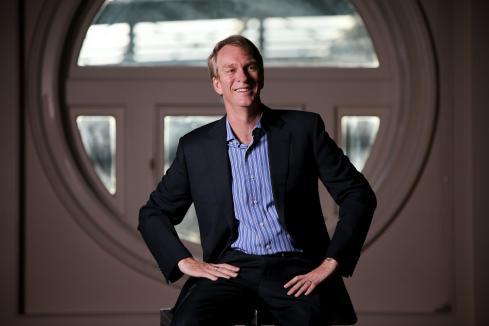 InteliCare picks up $100k grant for machine learning