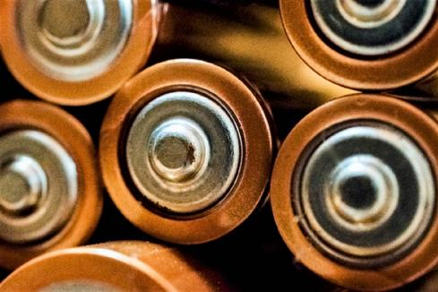 Neometals eyes battery recycling plant decision early next year