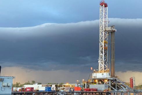 Buru edges closer to Canning Basin oil drilling