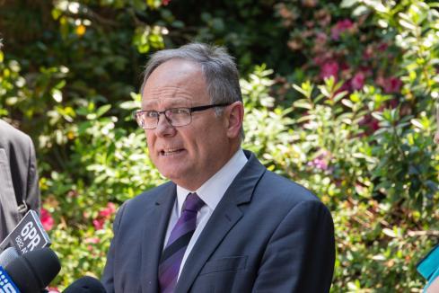 State pledges $20m for Aboriginal tourism