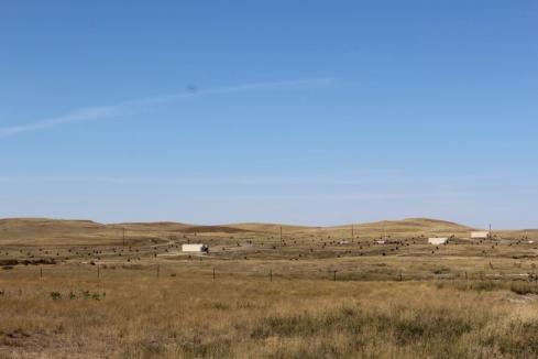 Peninsula raising $15m for uranium deal