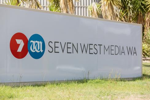 Seven finalises news content deals