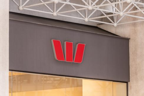 Solid economy helps Westpac lift first-half profit