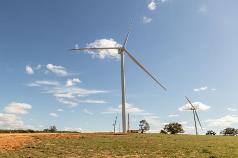 Pilbara, Mid West hydrogen projects get boost