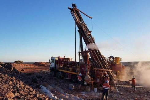 Barton Gold poised to drill SA gold targets following ASX listing
