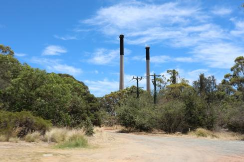 $39m for low-carbon industry research