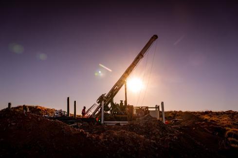 Azure doubles down on WA nickel asset