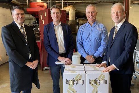 $4.5m for WA manufacturers