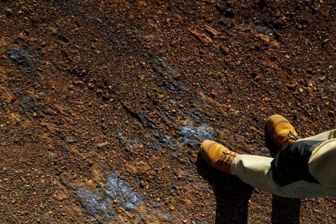 Bryah raises $4m for exploration