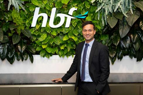 After 80 years, what does HBF's future hold?