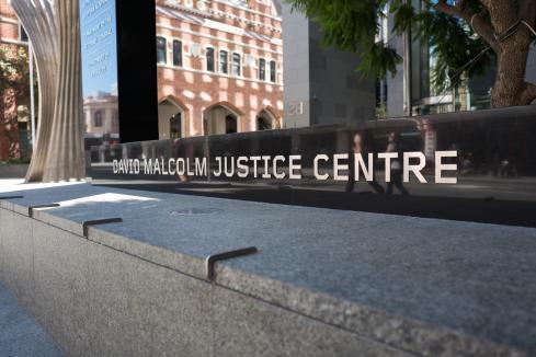 Caruso sues MRC over confidential data 'breach'