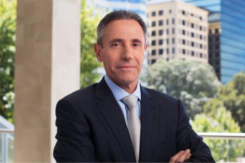 Cashmere Iron plans IPO