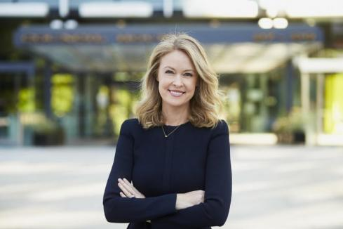 Bain appointed Tourism WA chair