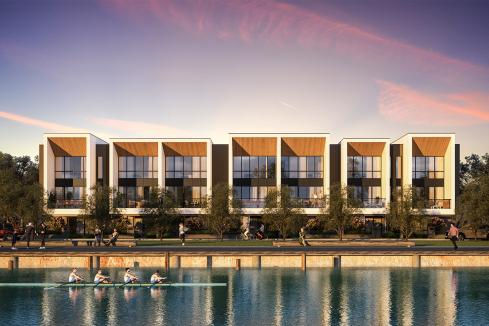 Cedar Woods continues to release new residential stages to meet trend-defying demand