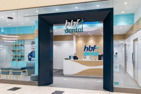 One-stop digital dentist