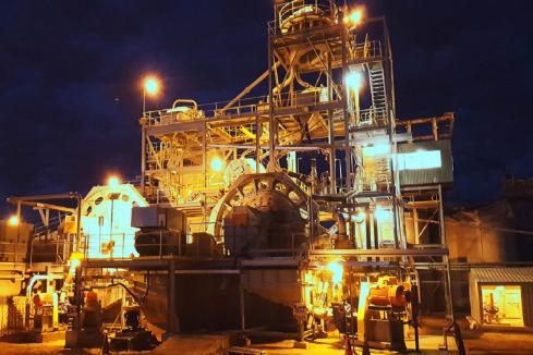 Eastern Goldfields deposit shows promise for Ora Banda