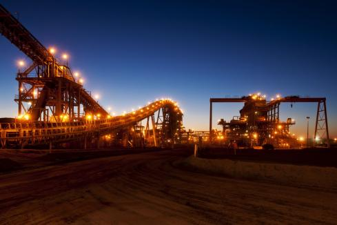 NRW to replace MACA through $702m contract