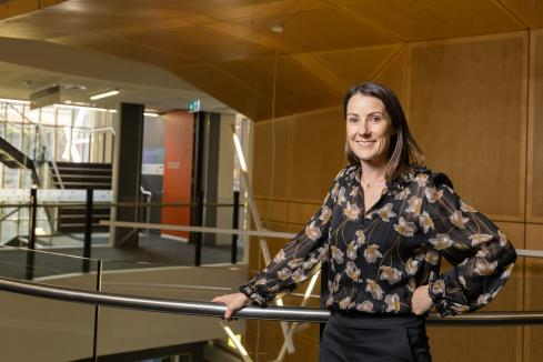 Perth biotech has strong start to trading