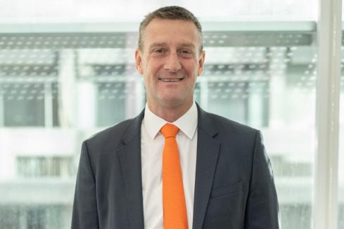 Clough transition targets low-carbon opportunities