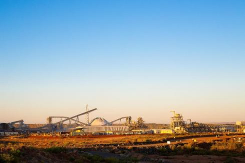 Pilbara Minerals to restart lithium plant