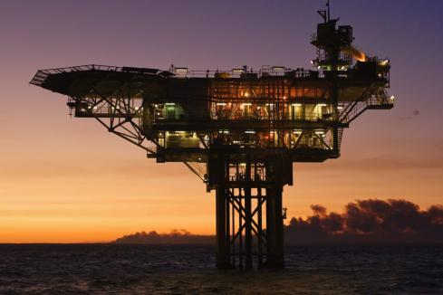 Triangle raises $10m for Perth Basin works