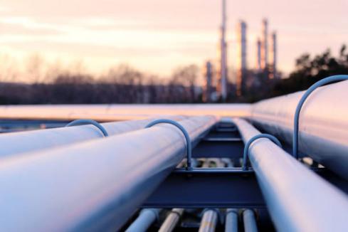 Po Valley seeks $10m for Italian gas field