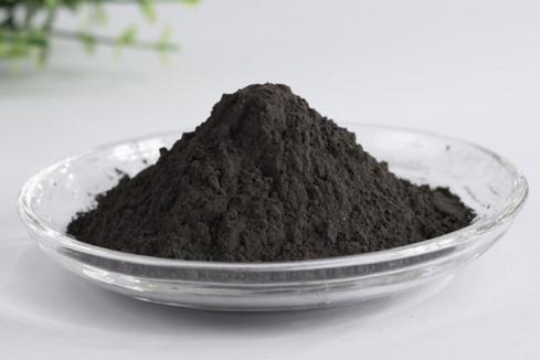 Blackstone Minerals tables high-value battery metal PFS