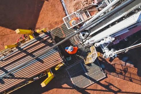 Victory Mines extends gold trend near Kalgoorlie in WA