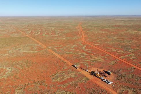 Coda delivers wide copper intercepts at new SA discovery