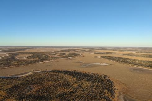 Trigg upgrade boosts geological confidence in WA project resource