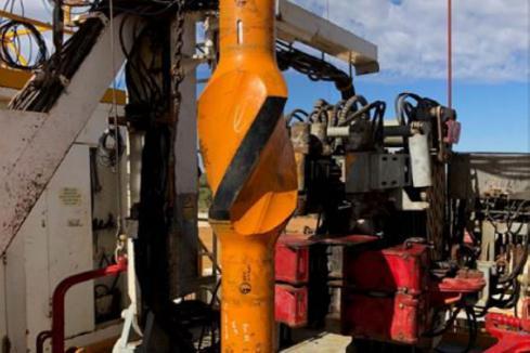 New Buru drilling campaign underway in Canning Basin