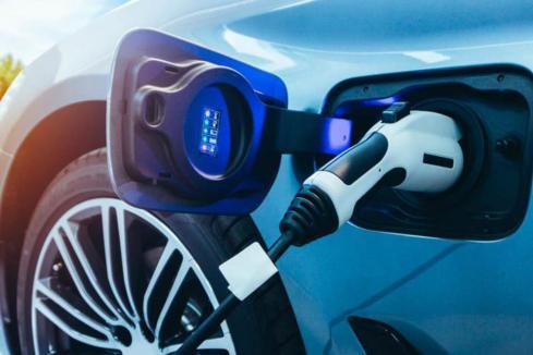 Lithium Australia takes key step in next-generation battery chemistry push