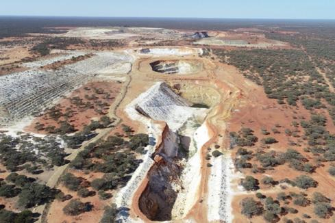 Venus tables potential mining cost savings at Murchison project