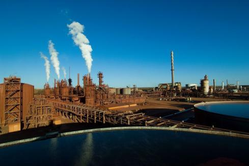 Minara exploration plan gets green light