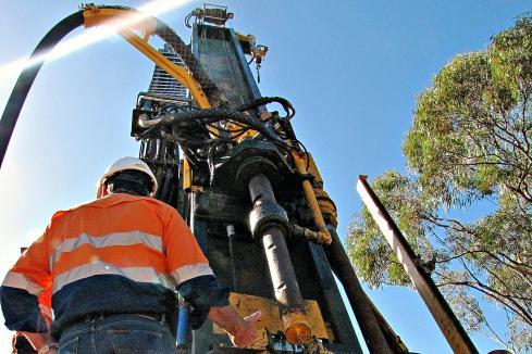 Strickland Metals initiates new Yandal gold belt drilling blitz
