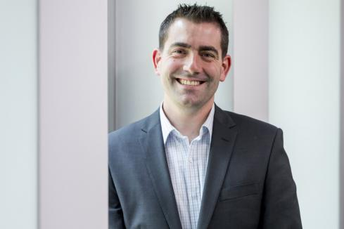 Perth IT firm bought for $3.8m