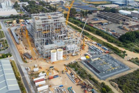 SIMPEC wins $10m piping contract